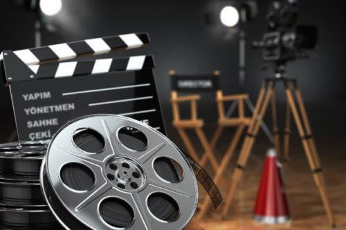 Film Yapım Atölyesi