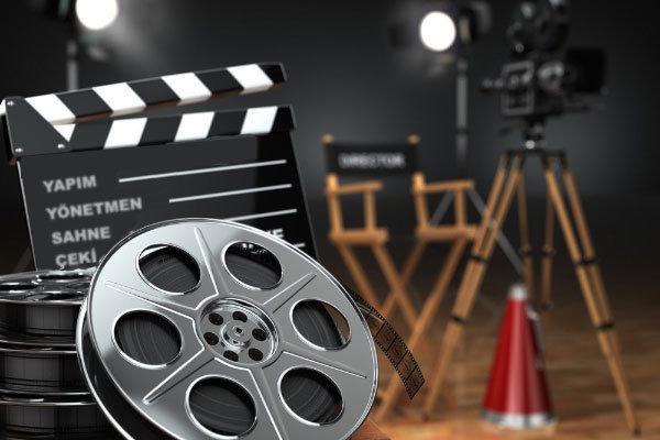 ATÖLYE SÖYLEŞİLERİ: ÖMER CAN 'Film üreten bir okulun ilk adımını atıyoruz'
