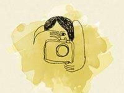 Fotoğraf Atölyeleri