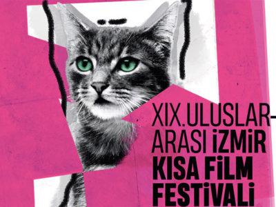 XIX. Uluslararası İzmir Kısa Film Festivali
