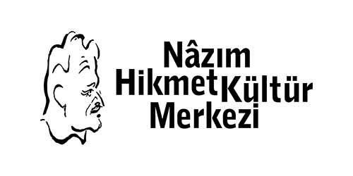 NHKM'den Açıklama 56. Troia Festivali İçin Umut Işığı AKP Değil, Dayanışmadır!