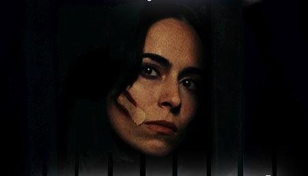 Kafesin Biri – 18 Şubat