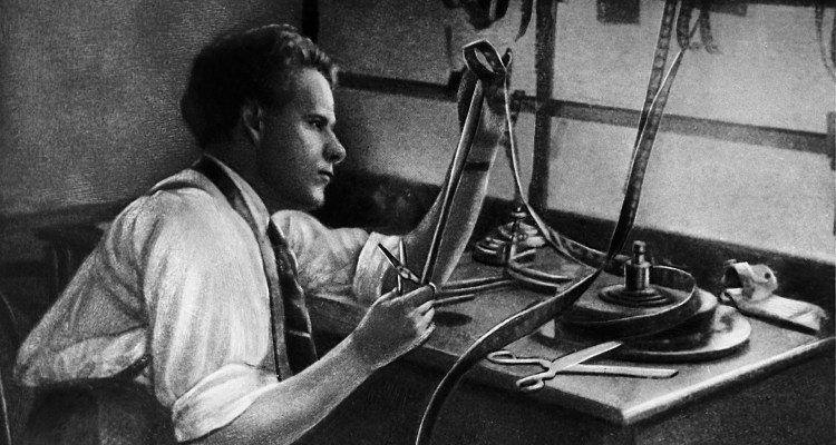 SOVYET SİNEMASI SEÇKİSİ - I Sosyalizmin yurdundan Sovyet insanı öyküleri