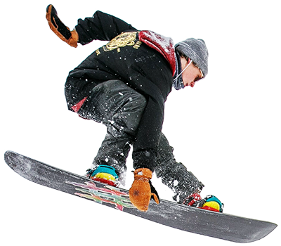 snowboarder.png